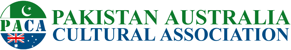 Pakistan Australian Cultural Association